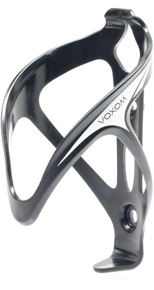 Voxom Fh5 Bidonhouder wit/zwart